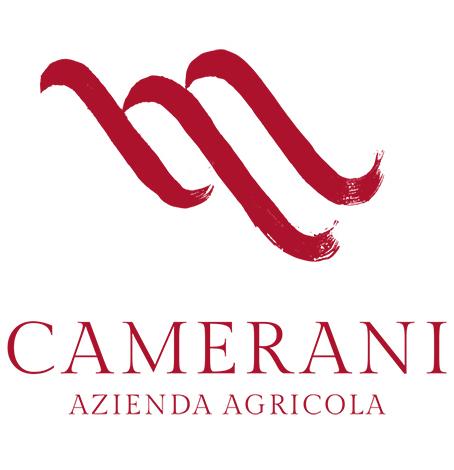 Camerani Azienda Agricola
